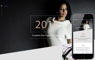 Modish a Fashion Category Flat Bootstrap Responsive Web Template