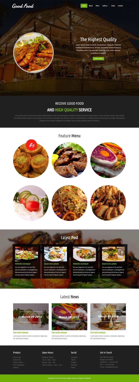 good_food-full