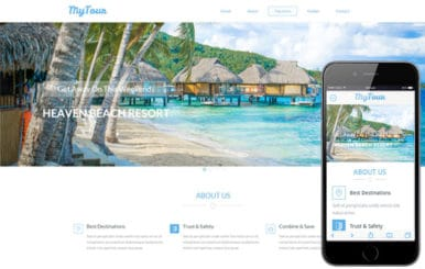 My Tour a Travel Category Flat Bootstrap Responsive web template