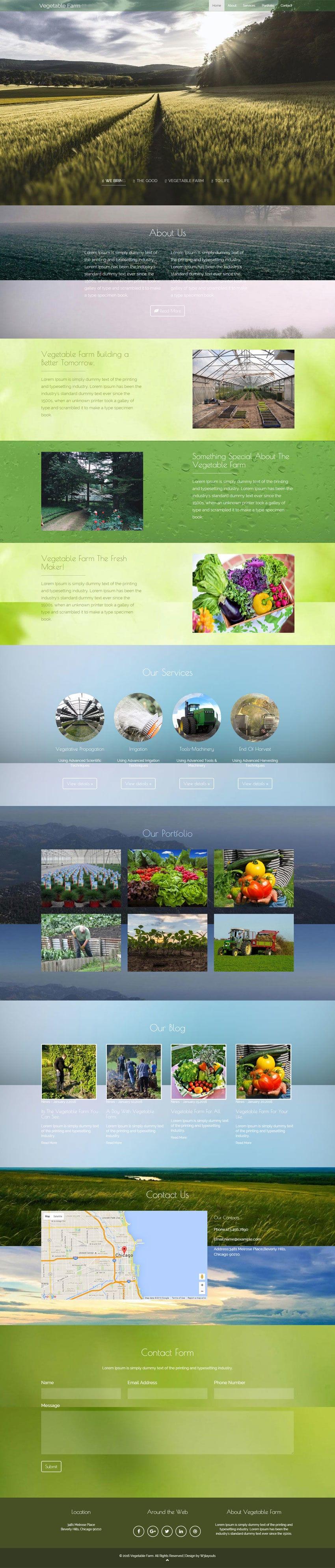 vegetable_farm-full