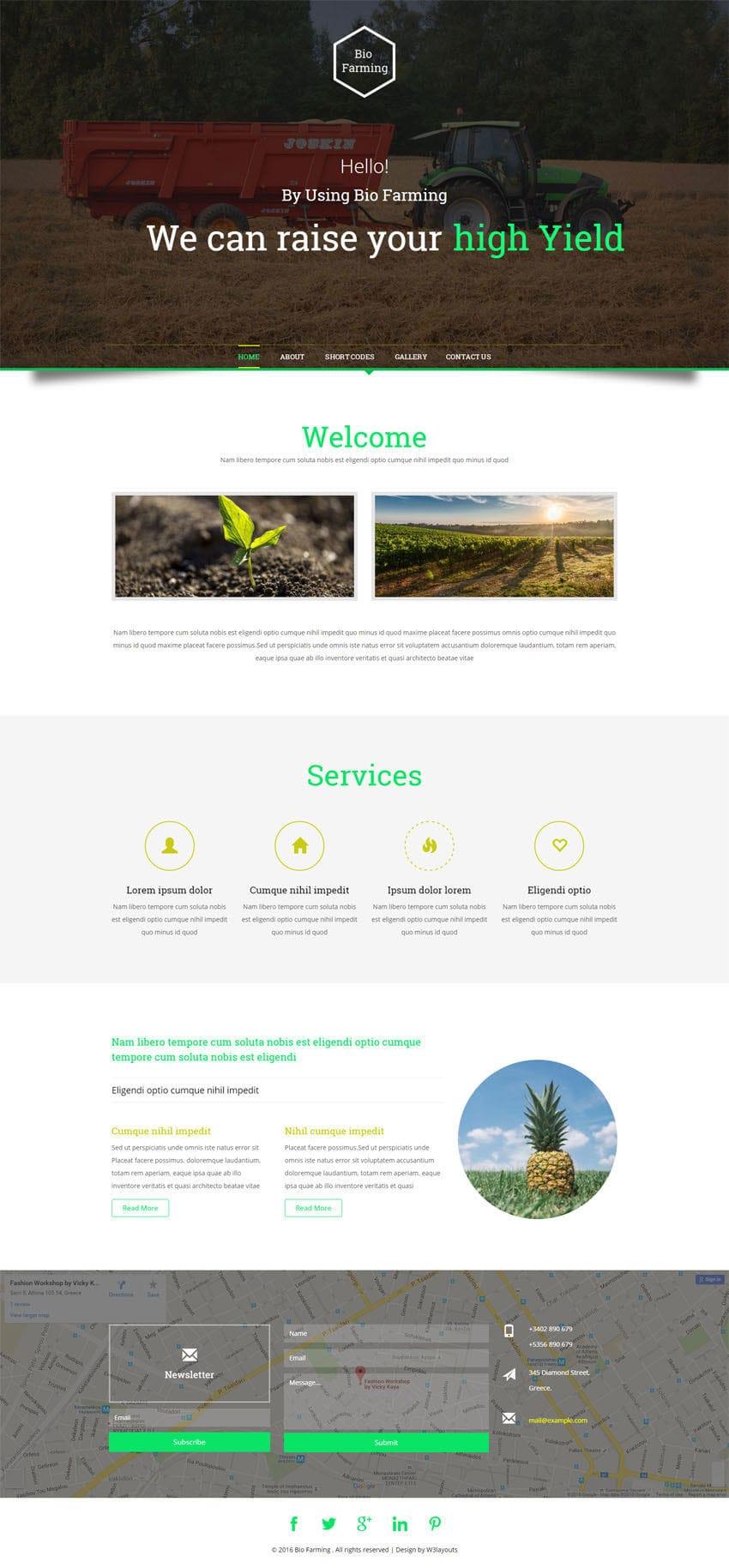 bio_farming-full