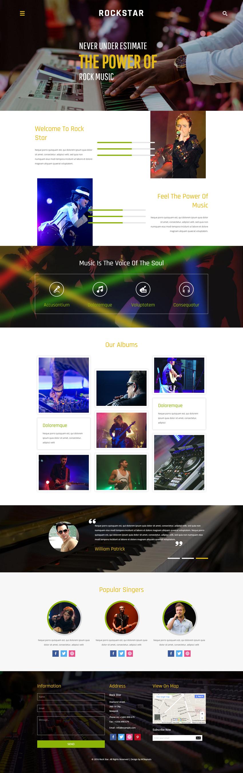 rock_star-web-full