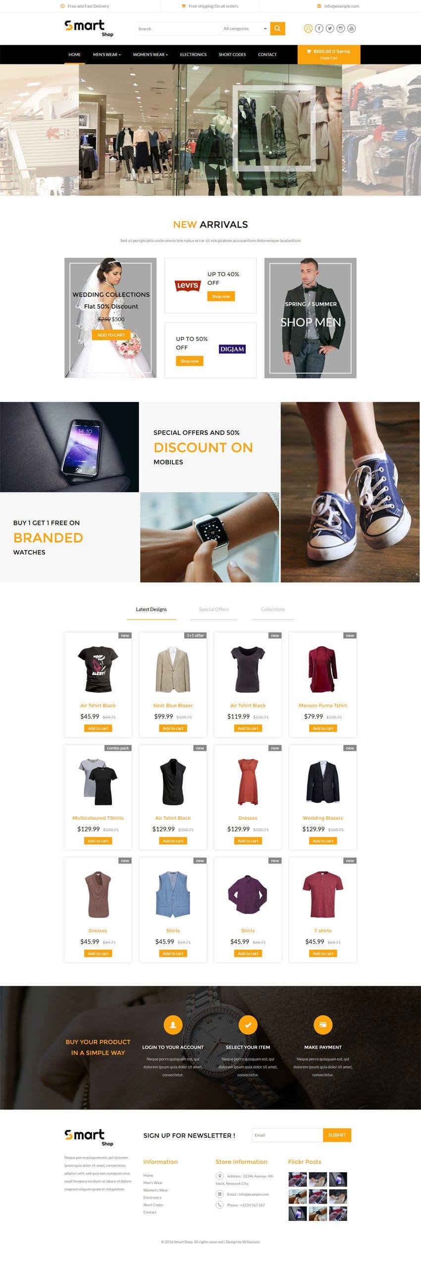 smart_shop-full