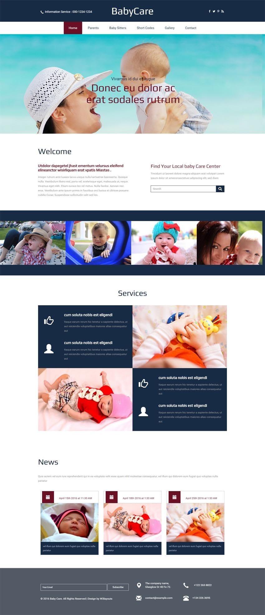 babycare_full