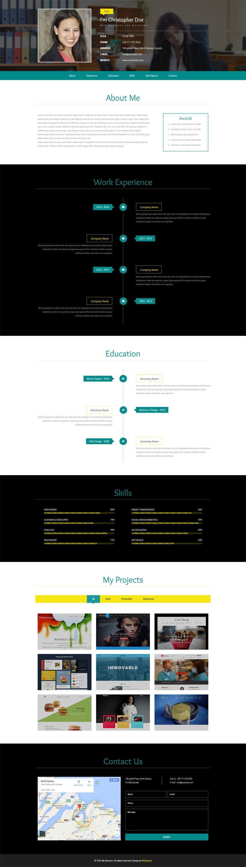my_resume-full