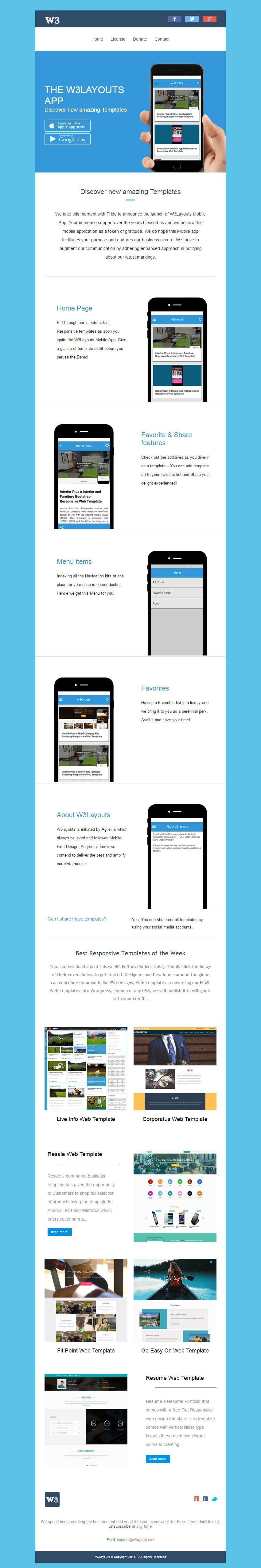 w3layouts_app_newsletter-full