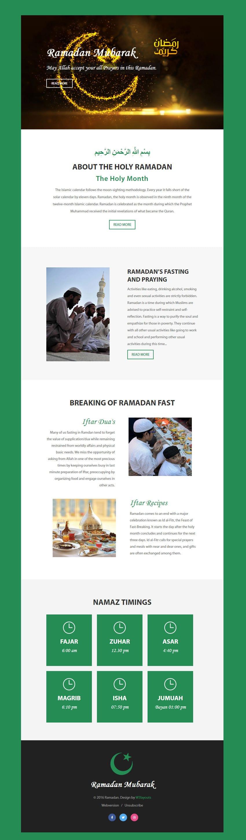 ramadan_full