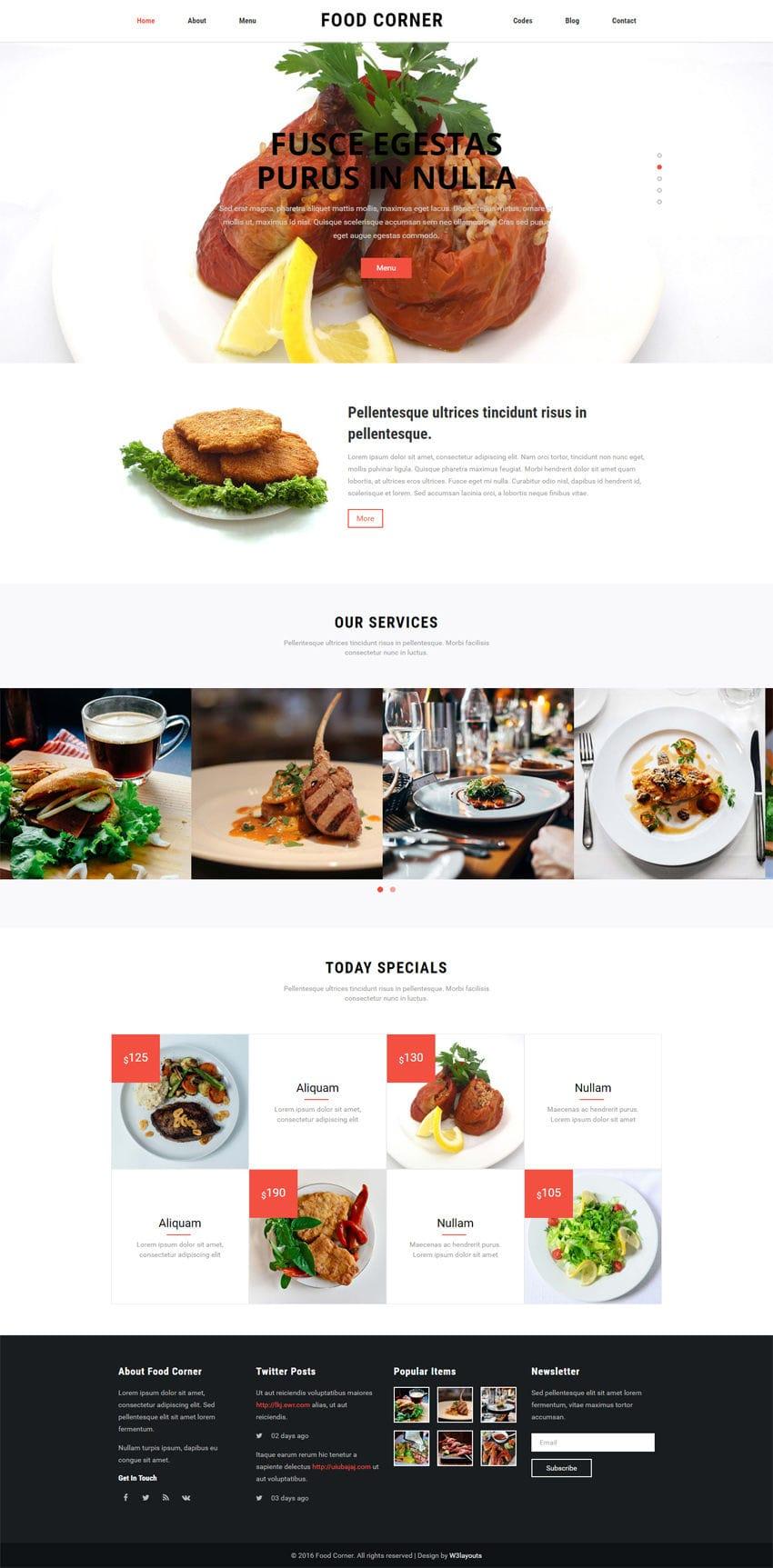 food_corner_full