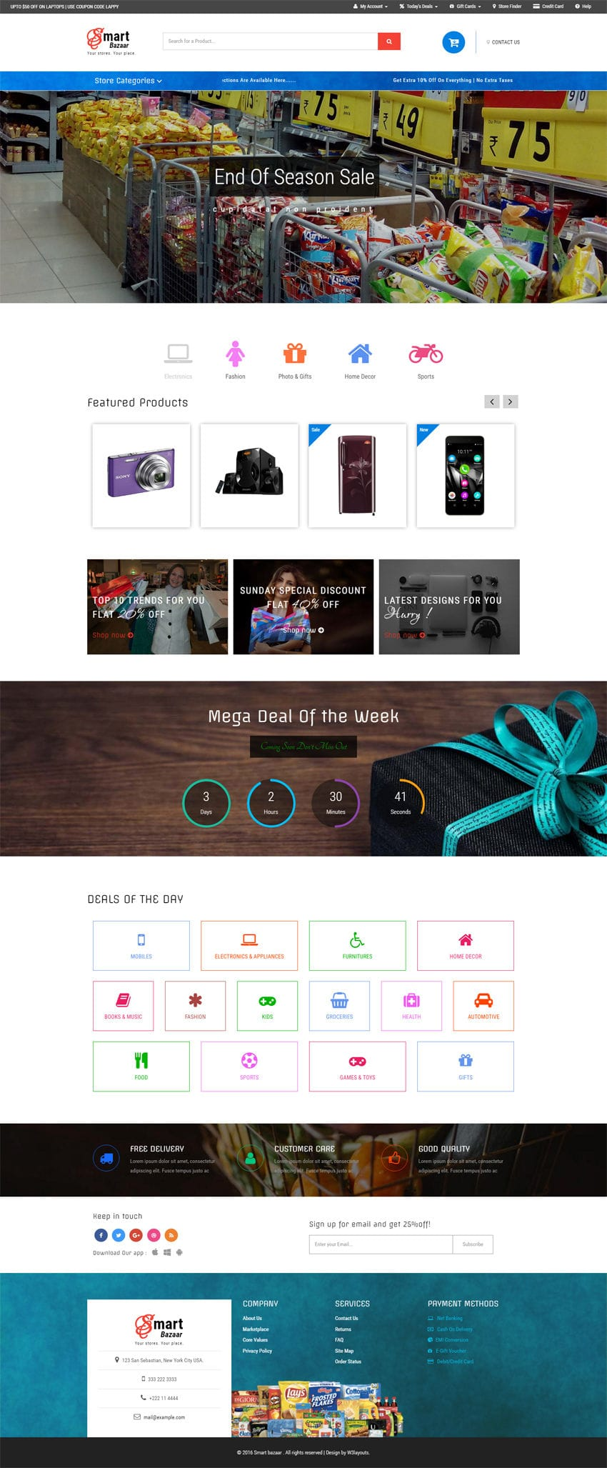 smart_bazaar-full
