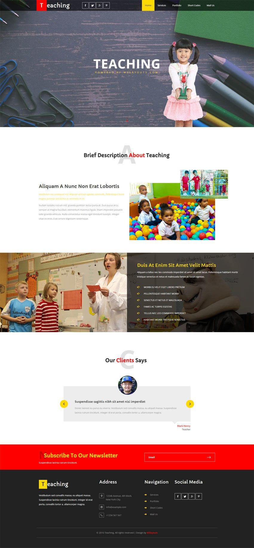 teaching_full