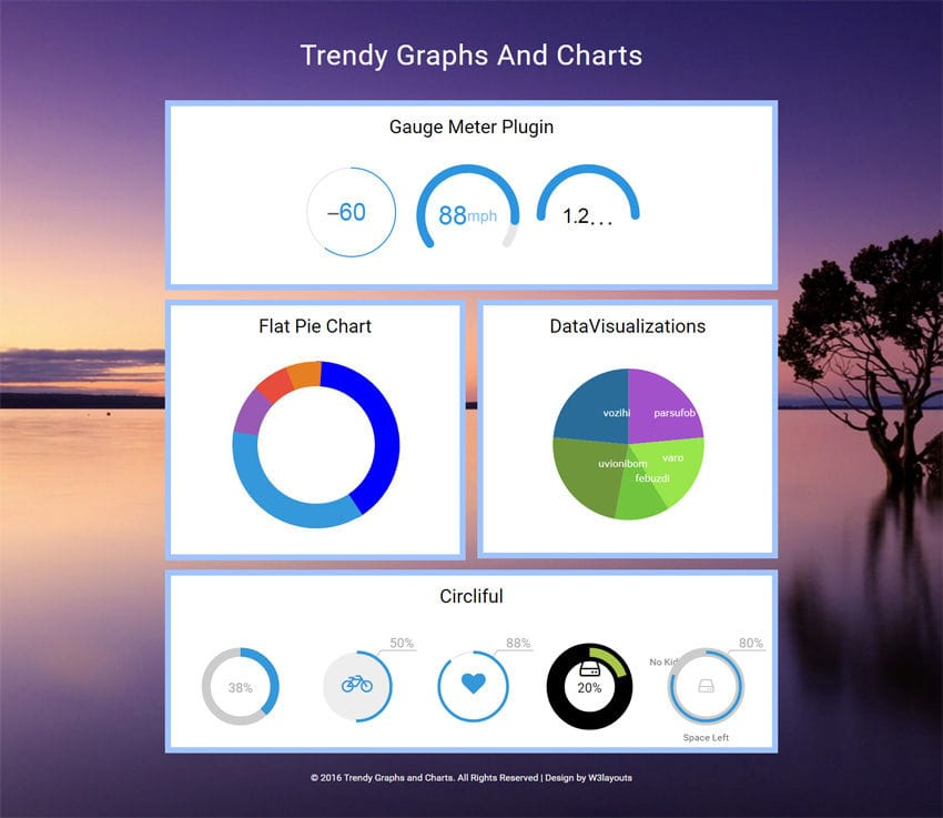 trendy_graphs_and_charts_full