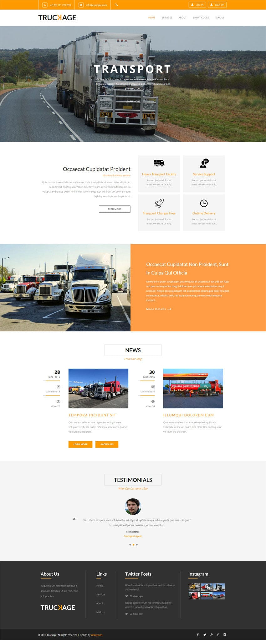 truckage_full