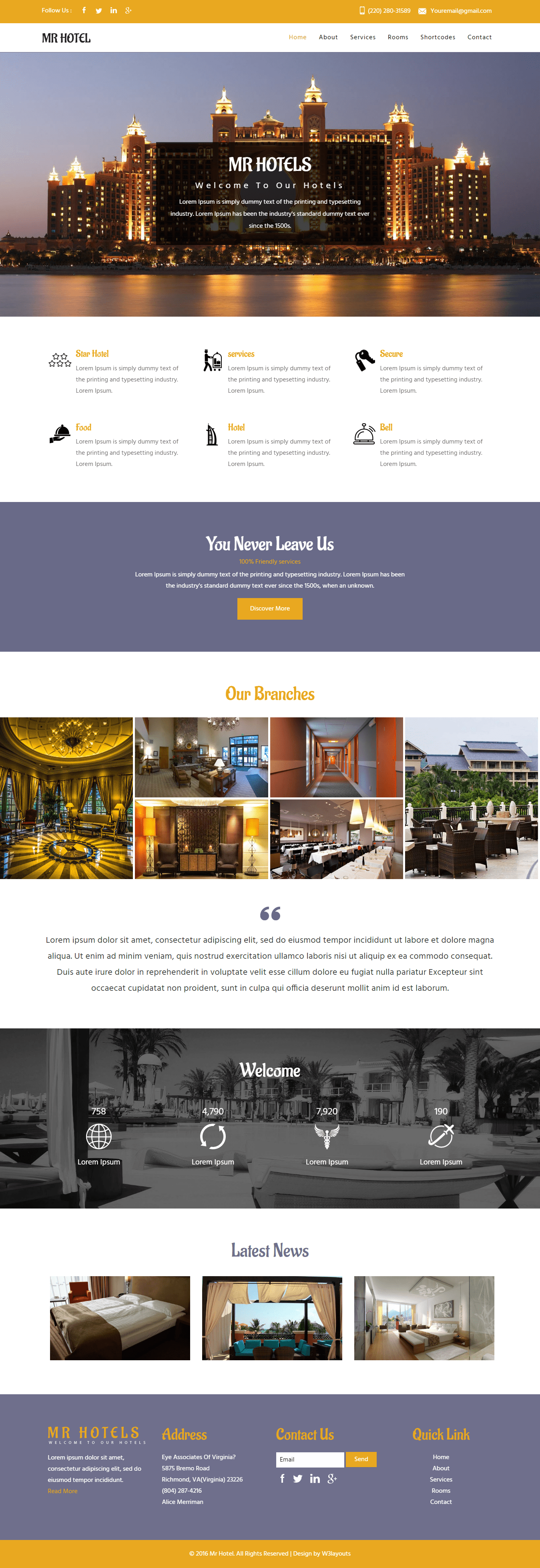 mr-hotel-a-hotel-category-flat-bootstrap-responsive-website-template-home-w3layouts