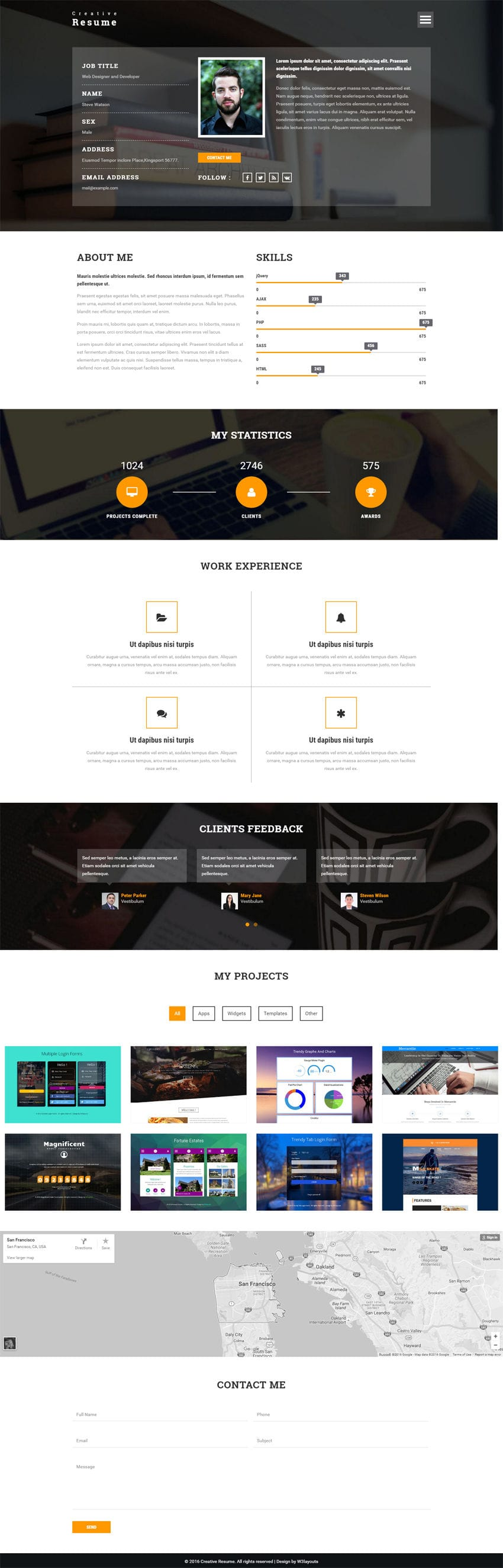 creative_resume_full