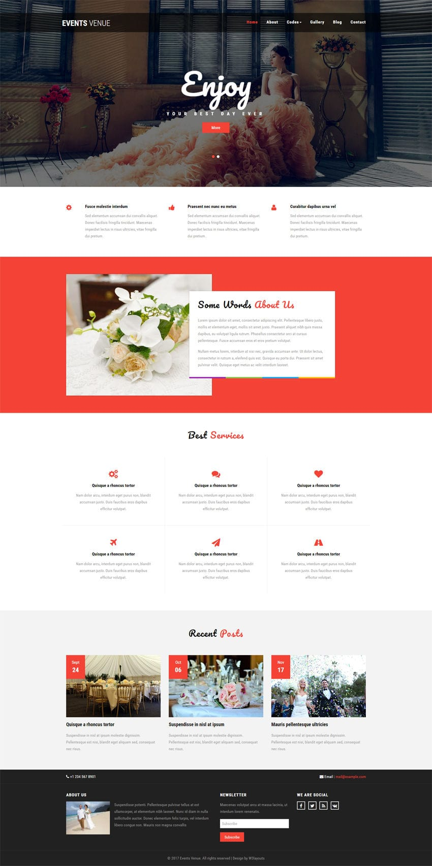 events-venue_full_Free02-02-2017_159774961 Online Bootstrap Form Designer on nice contact, input template, apply button, no boxes, inline label, vertical horizontal, general detail collection, control types,