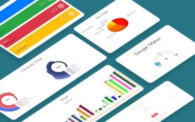 Modernize – Admin Panel Flat Bootstrap Responsive Web Template