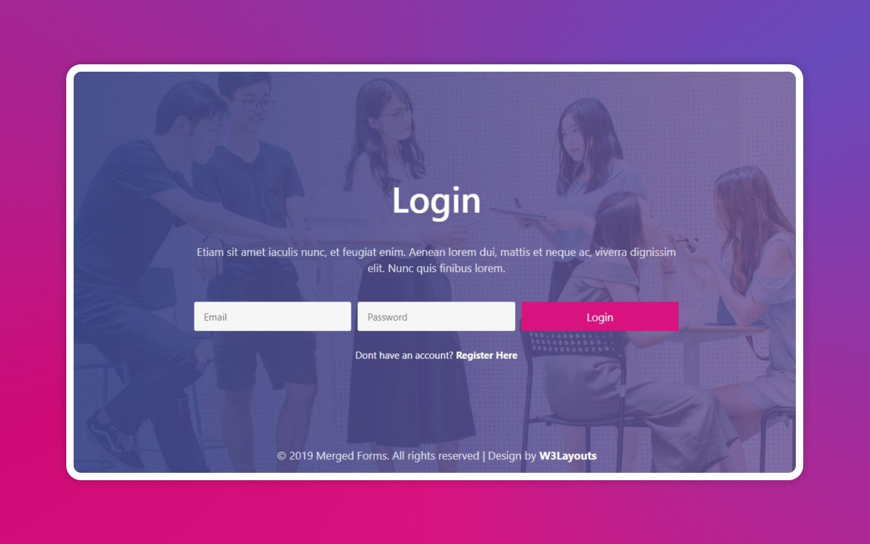 MERGED-LOGIN-FORM